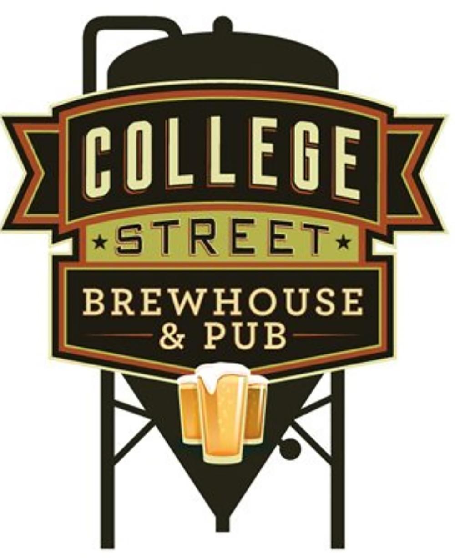 College Street.jpg