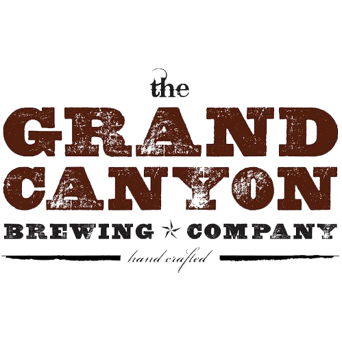 grand-canyon-brewing-company.png