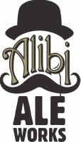 Alibi_Ale_Works