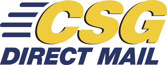 CSG_Direct_Mail