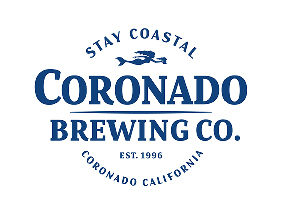 CoronadoBrewingCo_Primary Logo RGB_72DPI.jpg