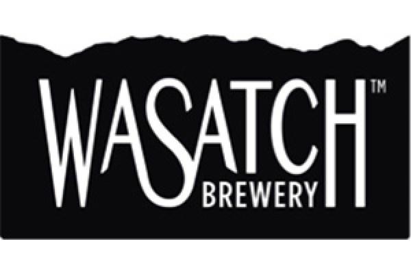 Wasatch-Brewery-Logo.jpg