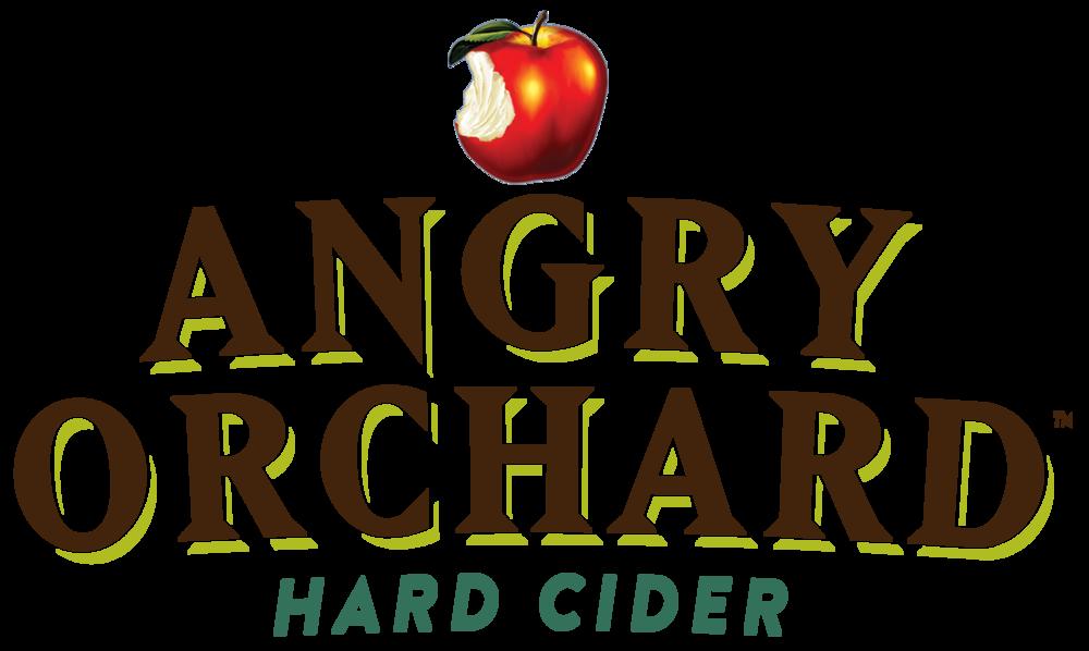 AngryOrchard-logo-2.png