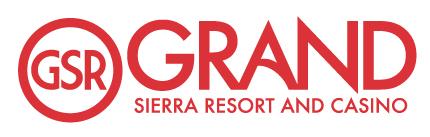 grandsierraresort-logo-horizontal-red.jpg