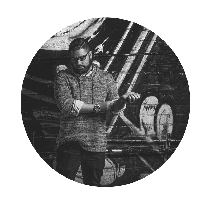 DJ Montague