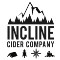 Incline Cider Logo 2.png