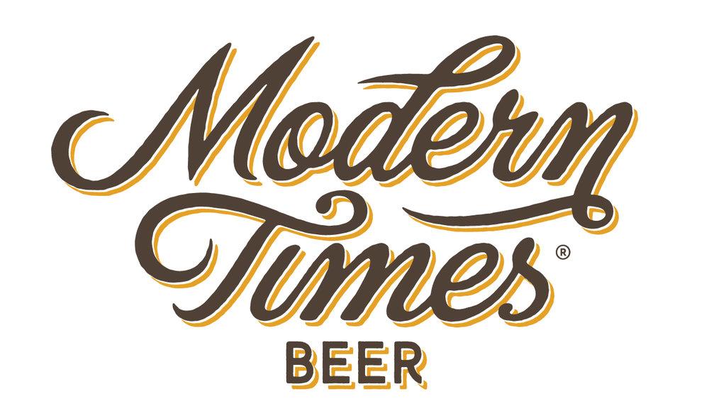 modern-times-logo.jpg