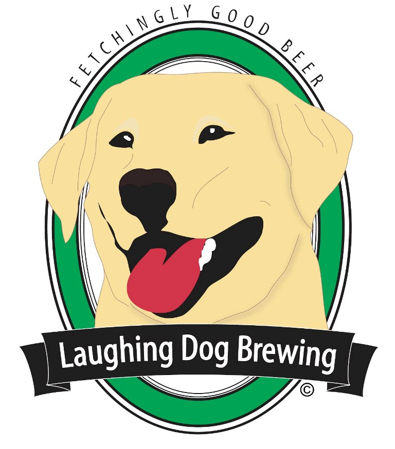 1280LaughingDogLogoFinal2.jpg