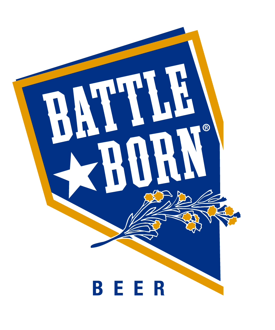 Battle Born Logo-CMYK - FINAL-01.jpg