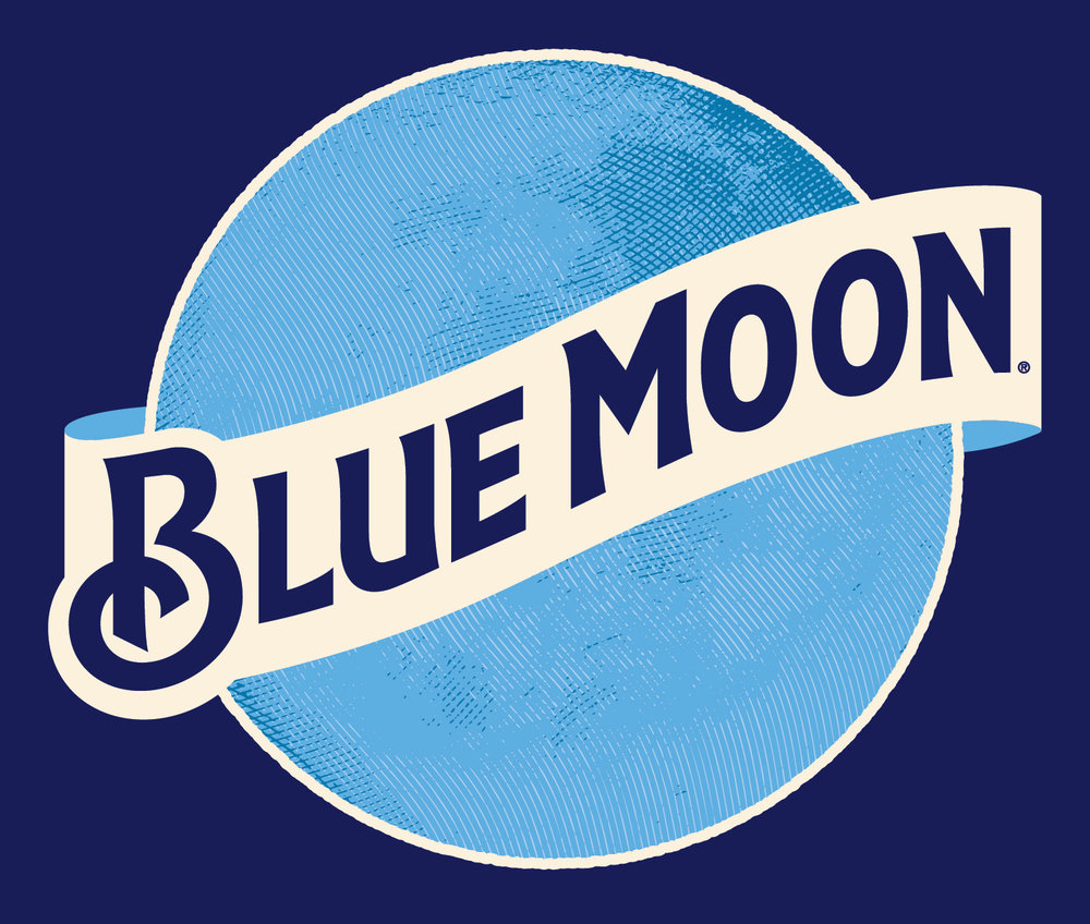blue-moon-bw-logo-2016-on-dark.JPG