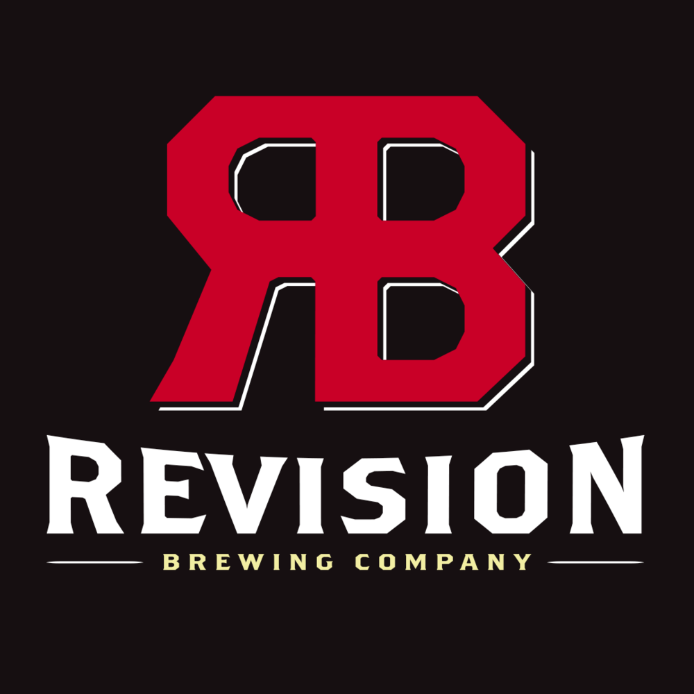 REVISION - RB Badge Logo.png