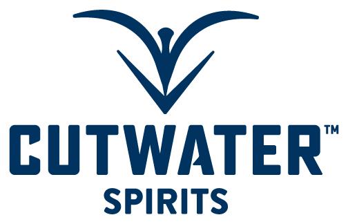 Cutwater_Logo.jpg