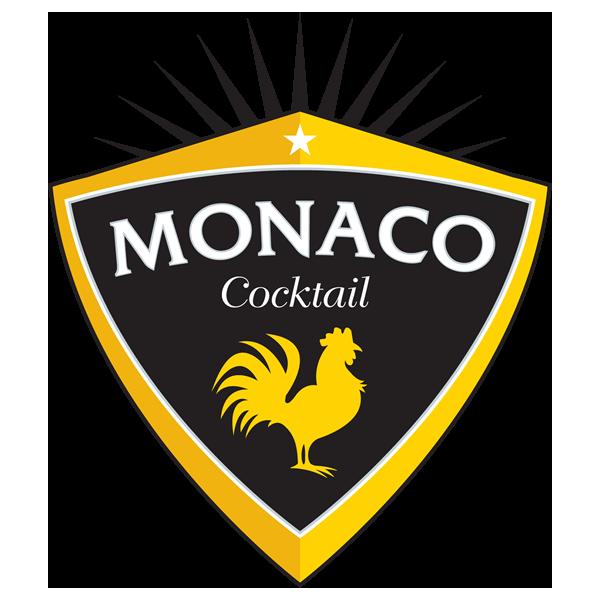 Monaco Cocktails.png