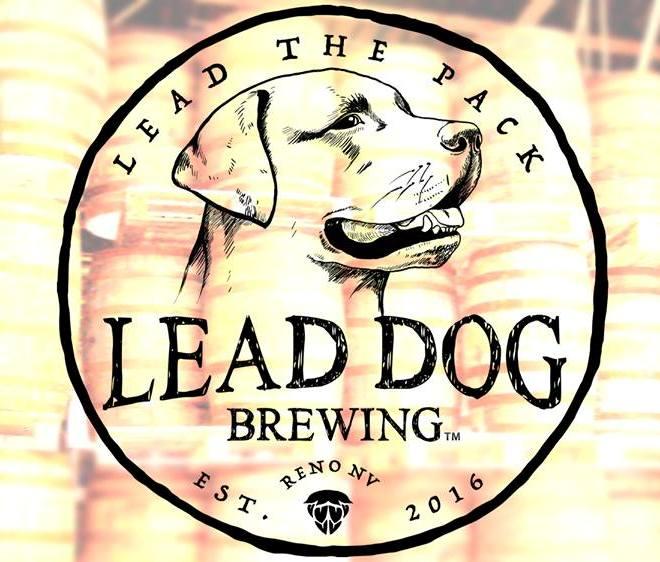 Lead-Dog1.jpg
