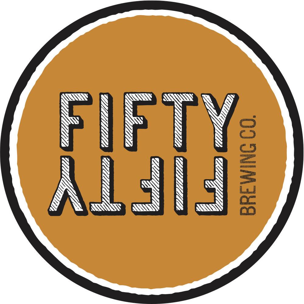 FF_Logo_notag.jpg