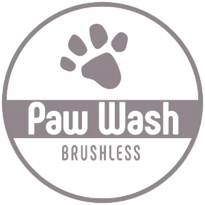 The Paw Wash - A Wild Heart Company