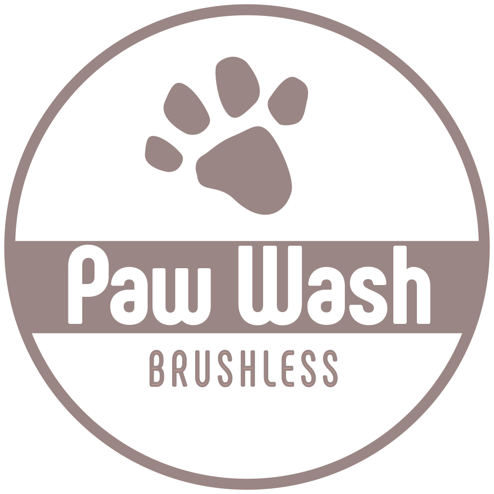 PawWash_Logo(Transparent).png