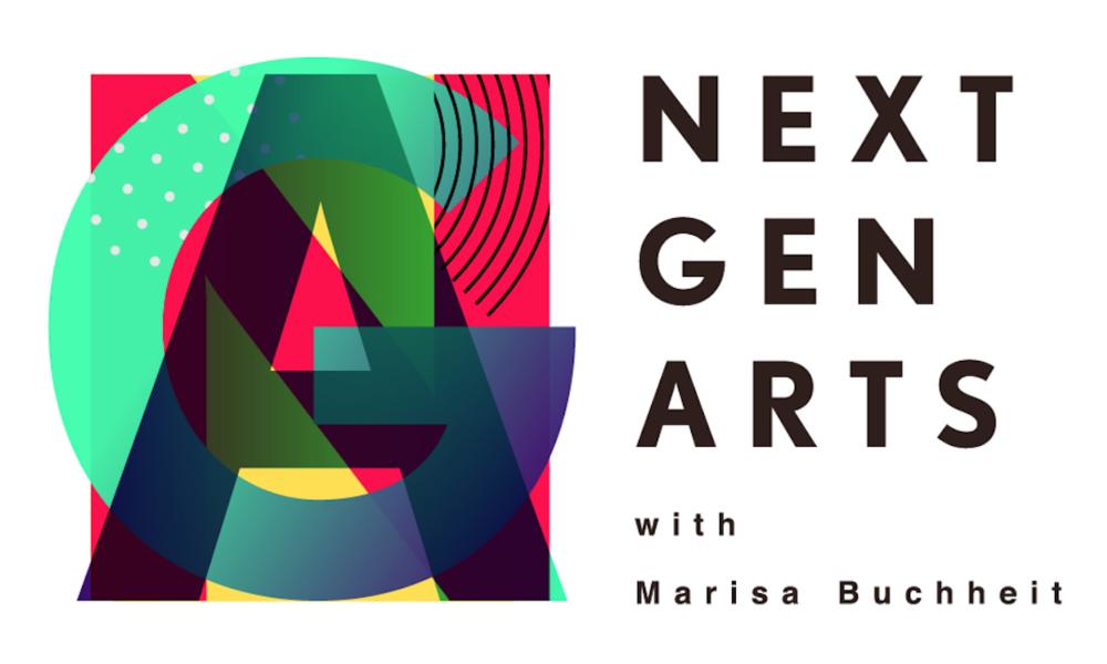 NextGenArts.png