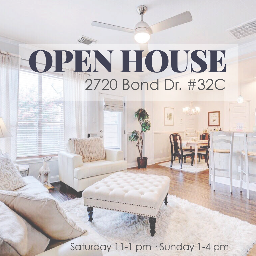 openhouse_austin_bond