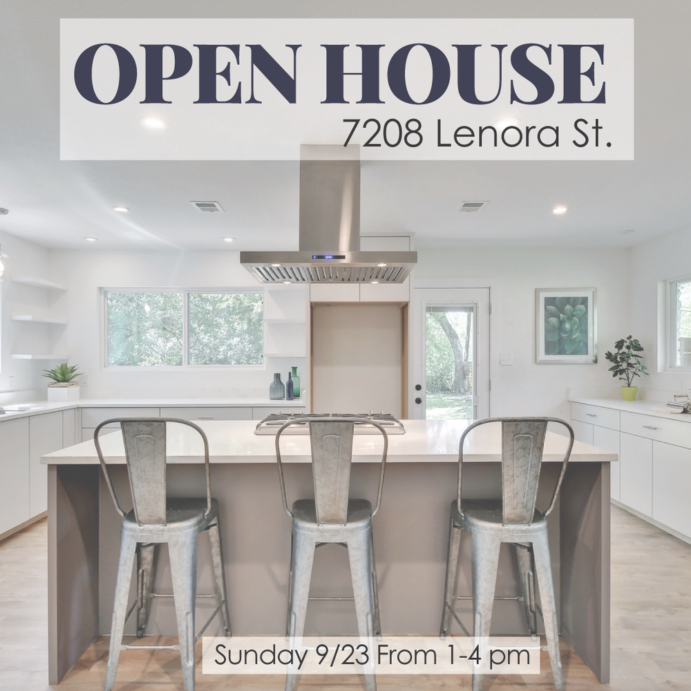 Open-house_-Lenora.png