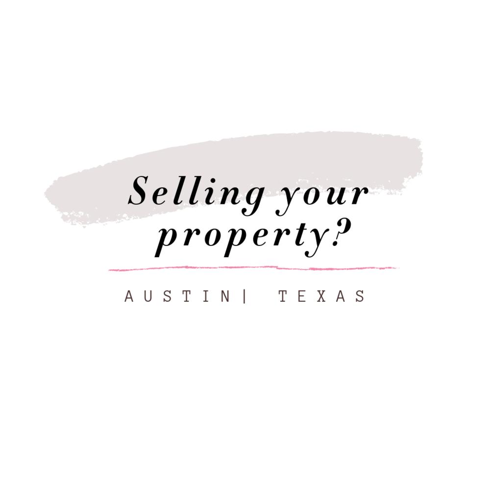 sellingyourproperty