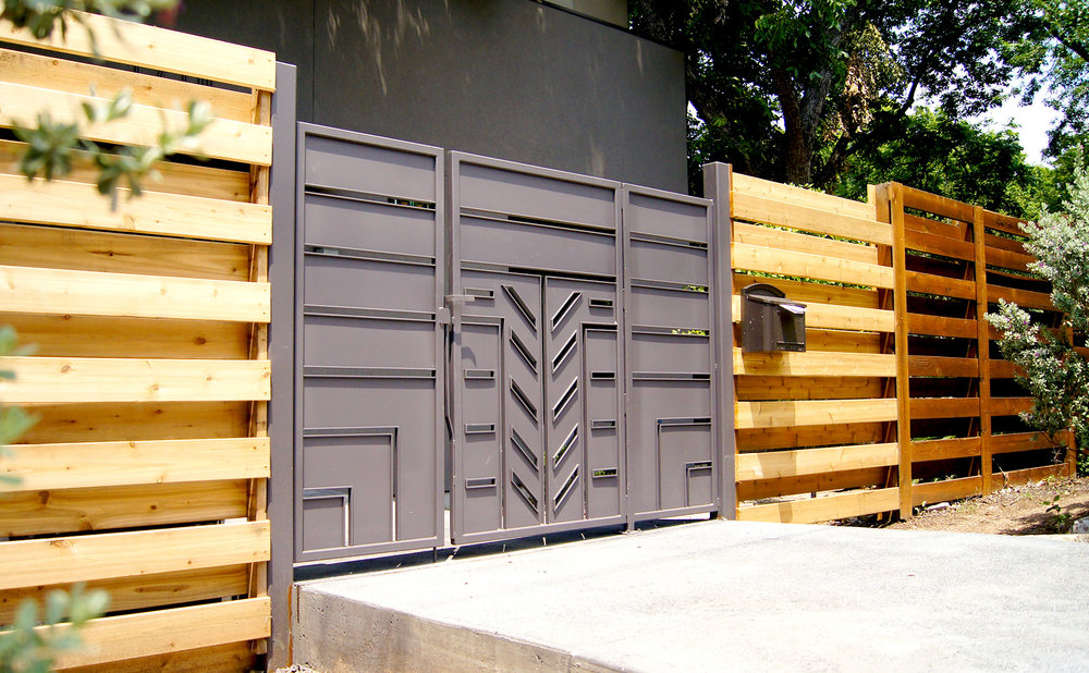 MetalWorkAtX_work_grayandair