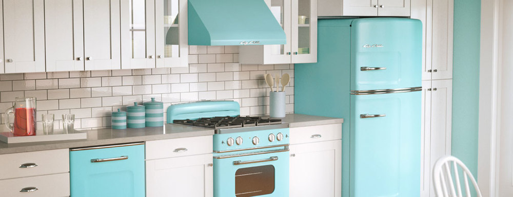 Need an appliance repaired on the Sunshine Coast?   Let Us Help You Out!    Schedule Service