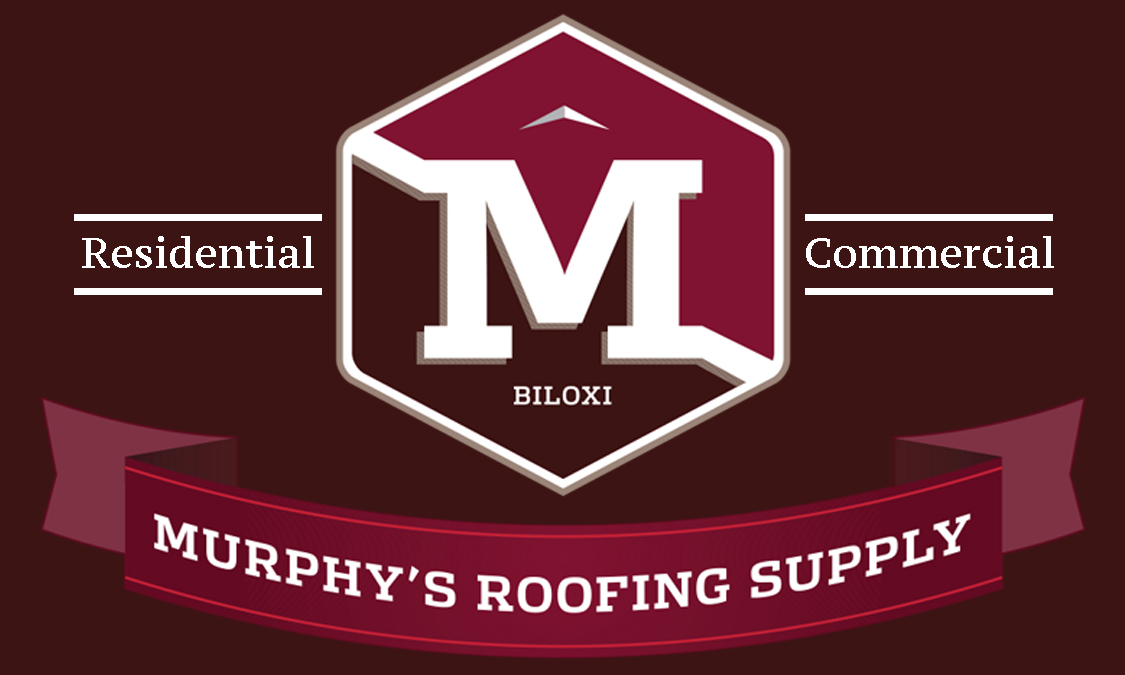 Murphy's Roofing Supply