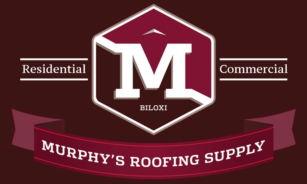 Superb Murphyu0027s Roofing Supply.