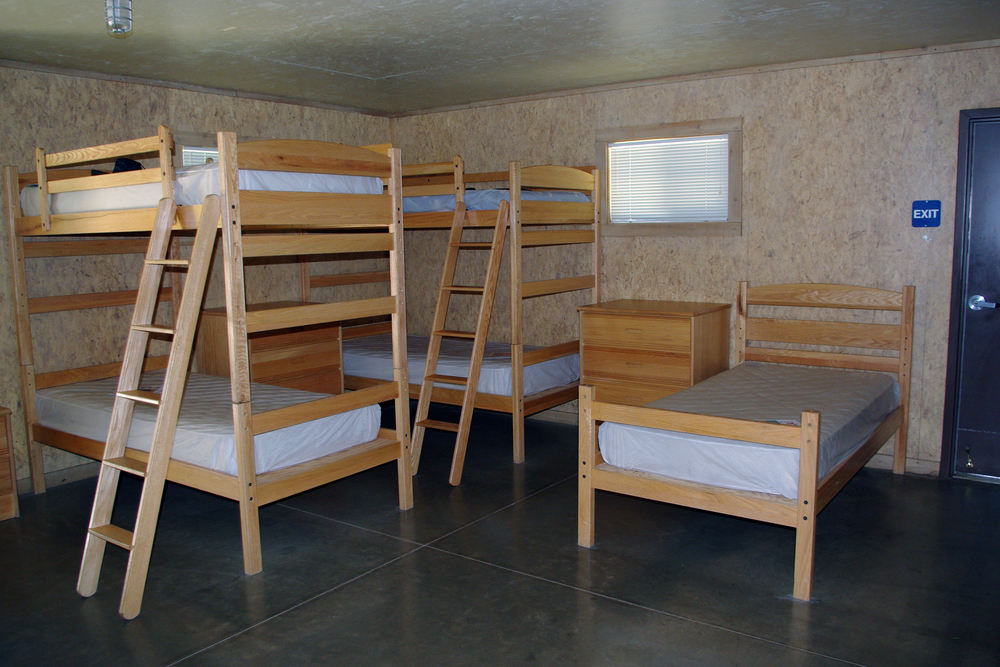 cabin beds.jpg