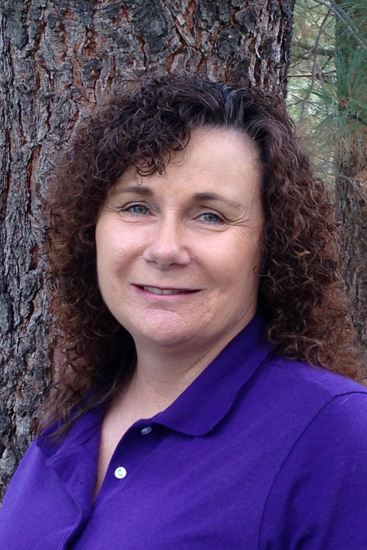 Carol Maytum.JPG