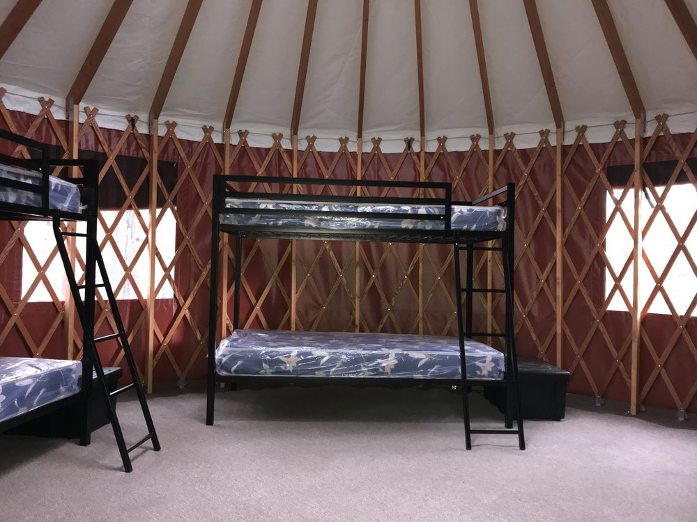 Yurts (4).jpg