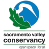 SVC logo.png