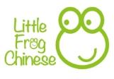 Little Frog Chinese-3-2-2.jpg