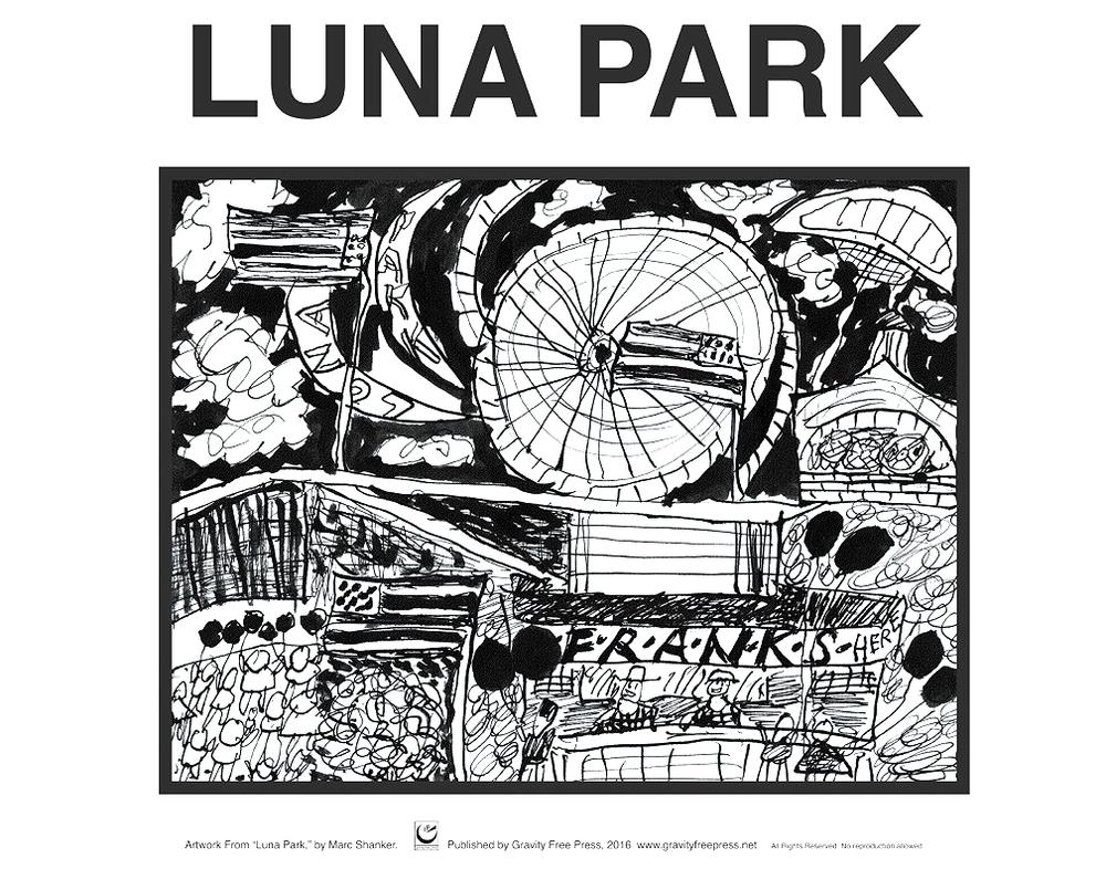 LunaParkBside48910-LUNABroadside v2.jpeg