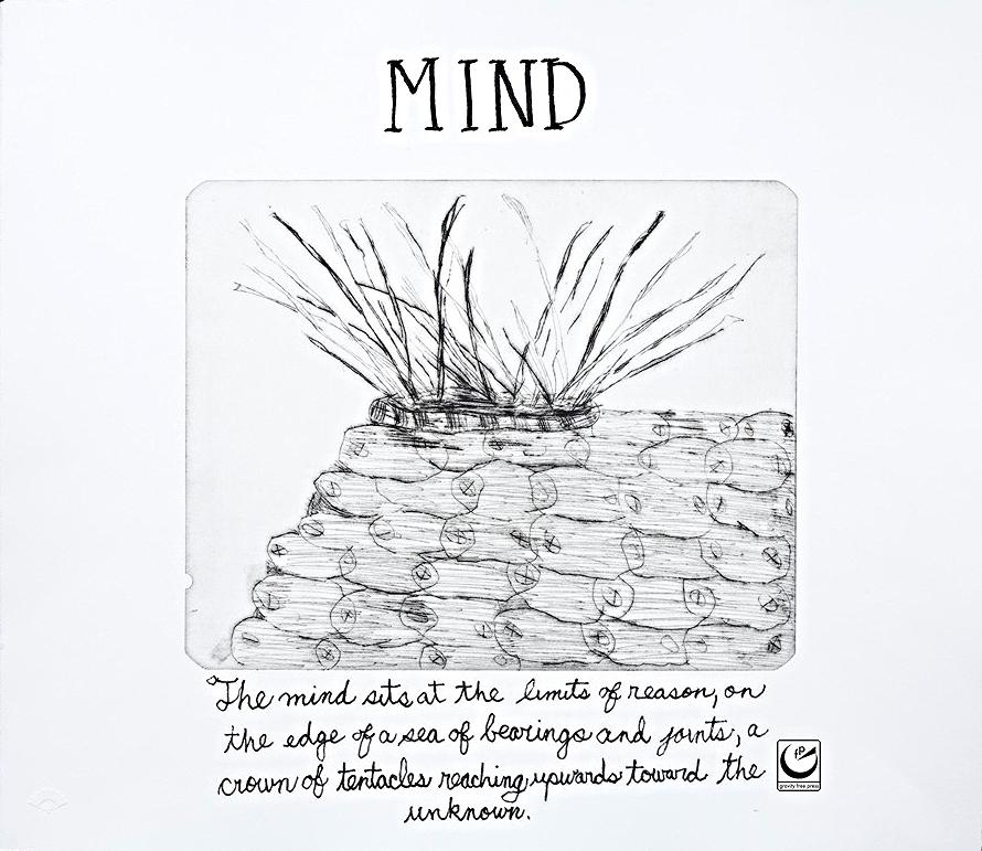 mindWM.jpg