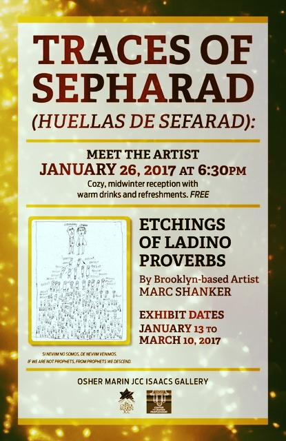 TracesOfSepharad_Poster_Dec2016_Final.jpeg