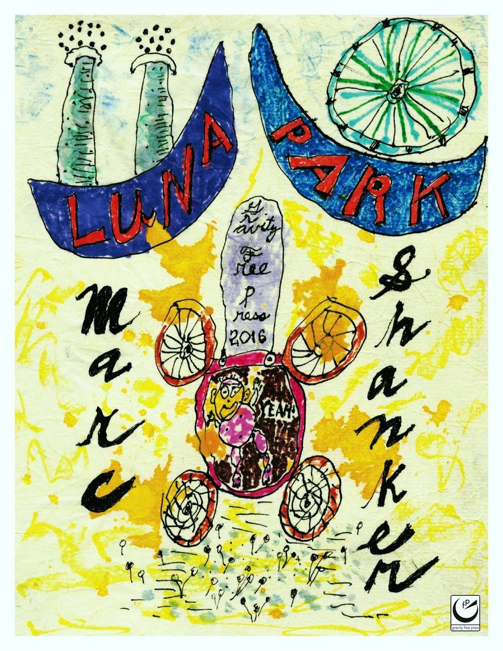 wm48911-Luna Park v2 PROOF.jpg