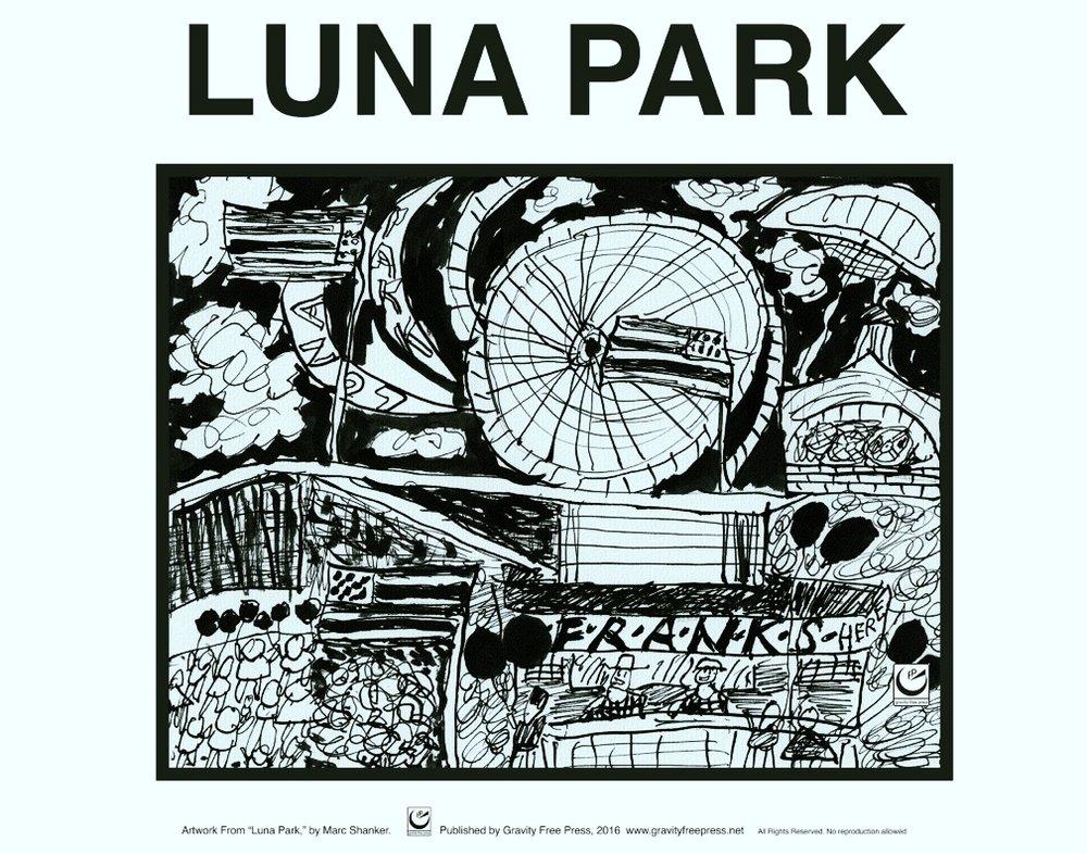 LunaParkBsideLUNABroadsideWM.jpg