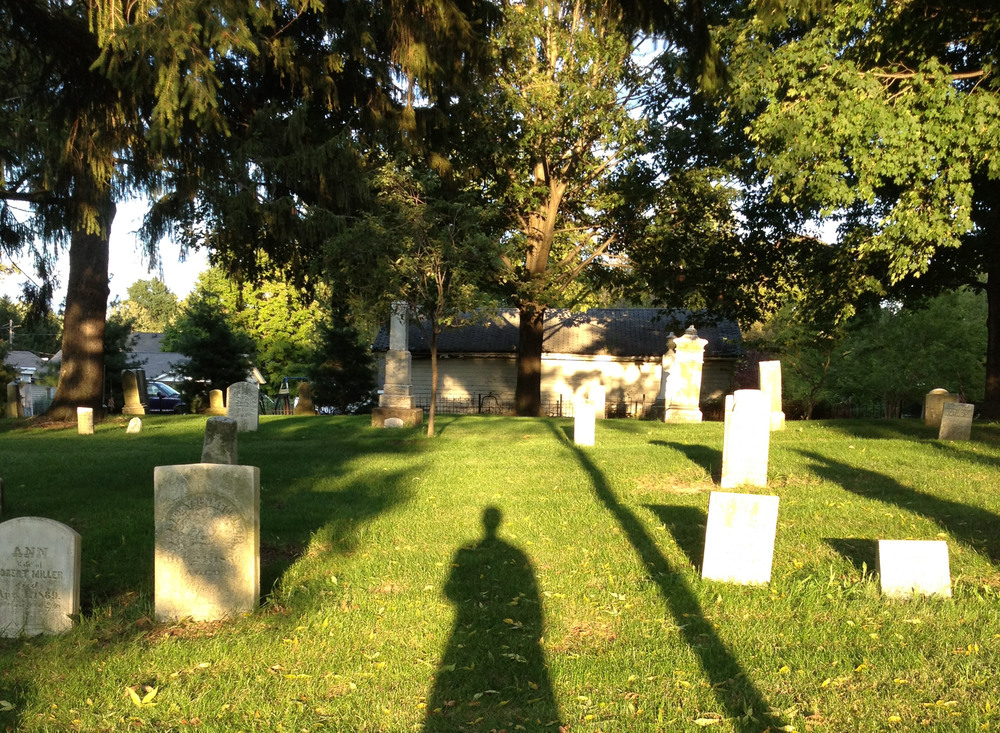 Cemetery_Shadow.jpg