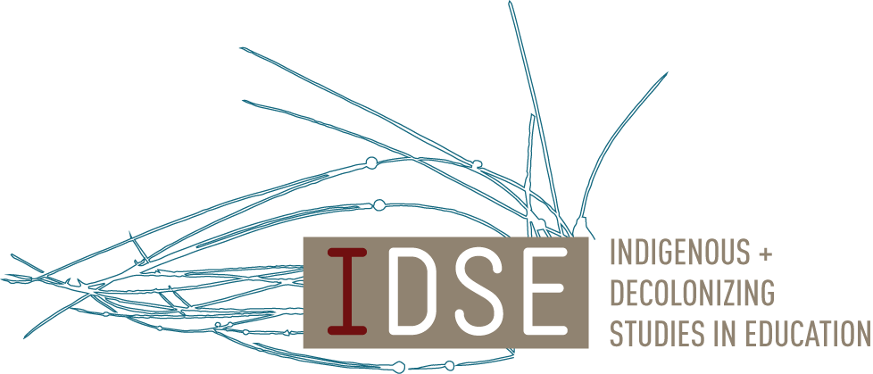 IDSE logo final by Chris Ree.png