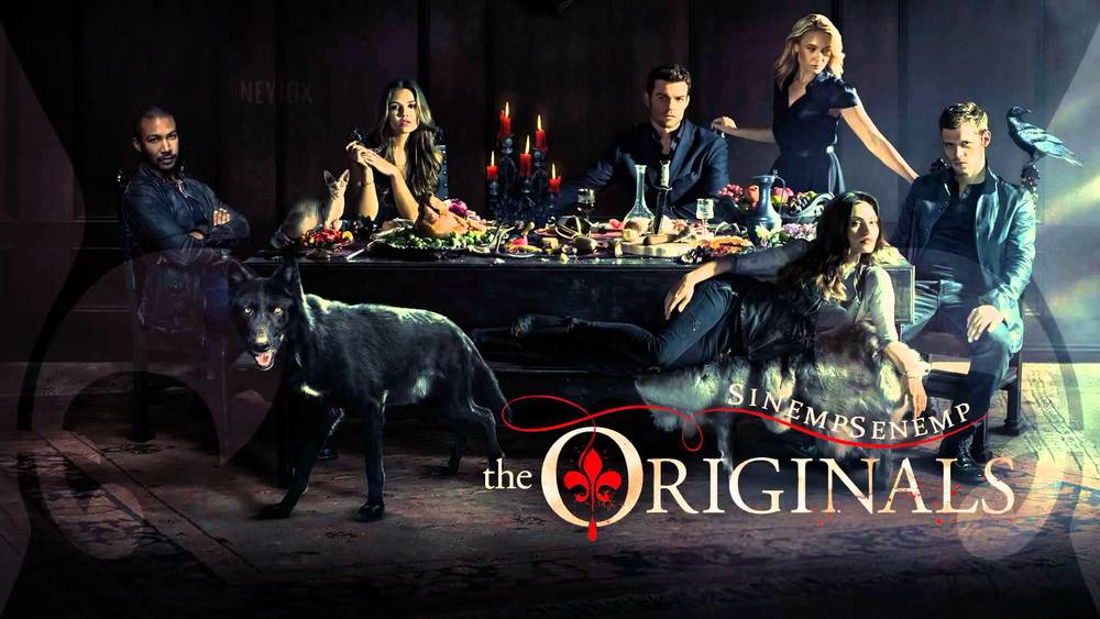 The Originals.jpg