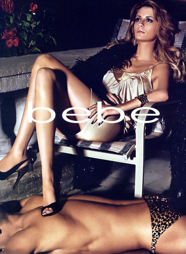 BEBE-Campaign-Ad-mischa-barton-236652_624_850.jpg