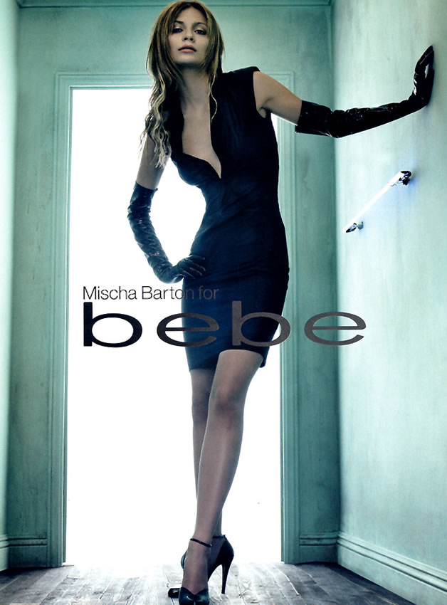 BEBE-Campaign-Ad-mischa-barton-236653_628_850.jpg