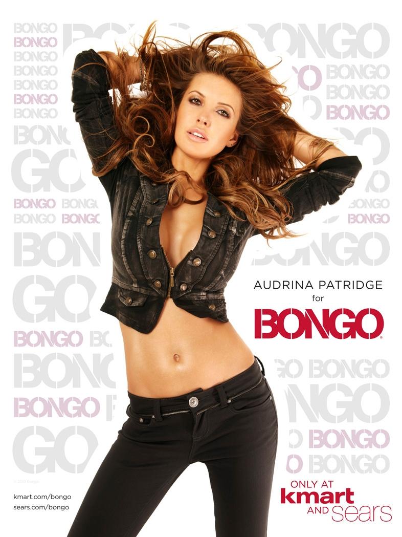 bongo-ad.jpg