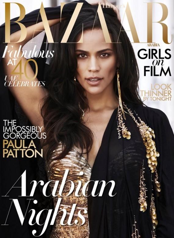 Paula-Patton-Harpers-Bazaar-Arabia-December-2011-570x780.jpg