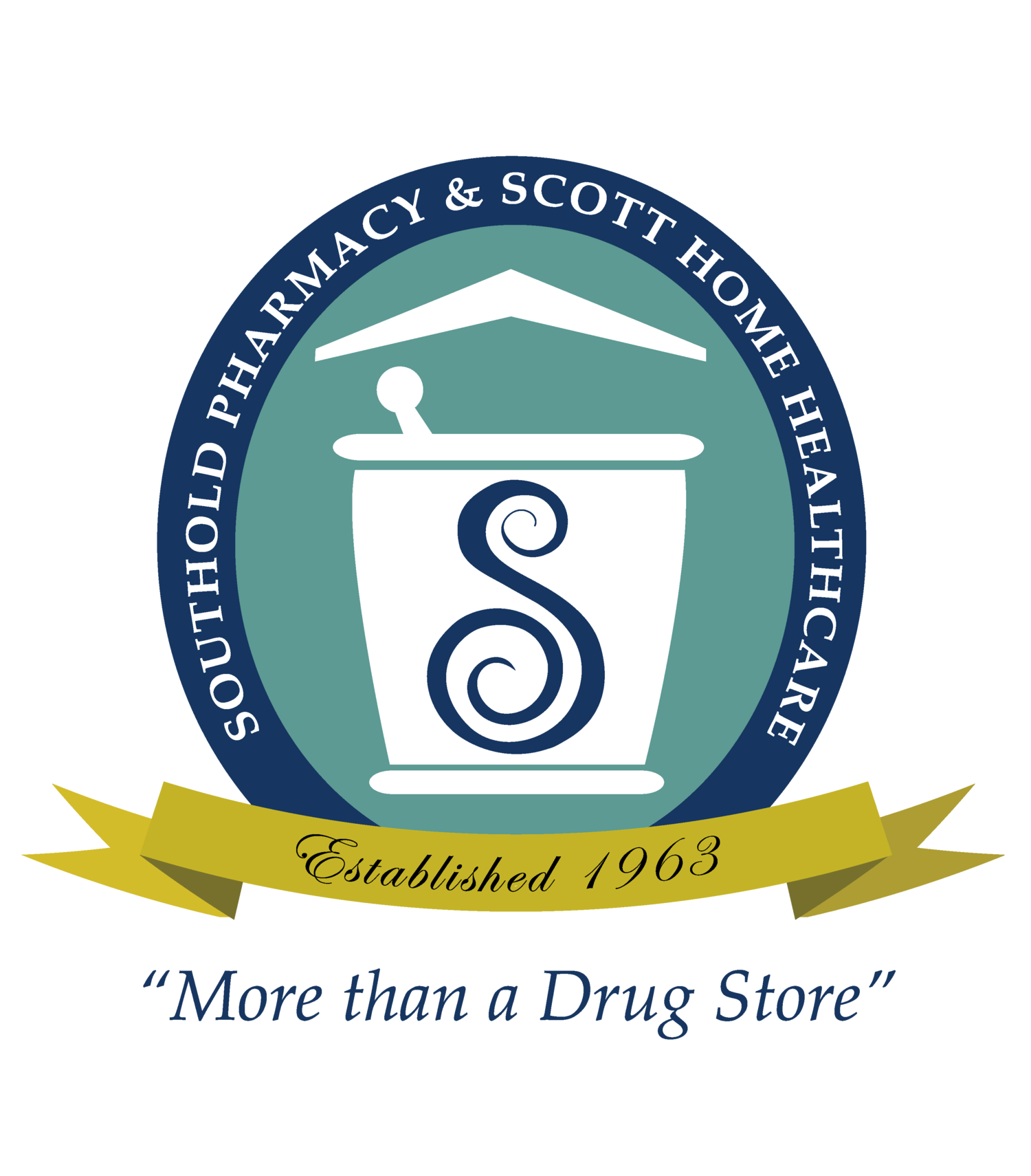 Southold Pharmacy