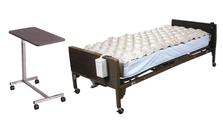 bed-table.png