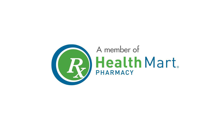 Healthmart_logo.jpg
