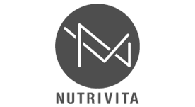 nutrivita_logo.png